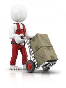 1269946286_man-in-red-dungarees-pushing-boxes