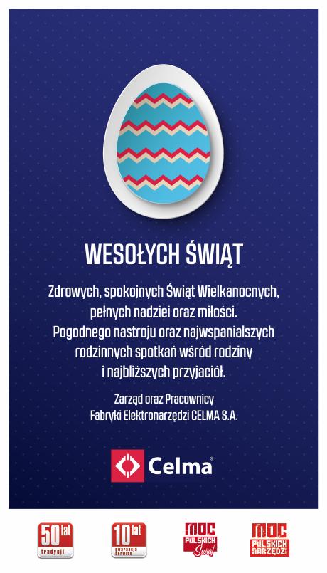 Banner_www_Celma-460x805