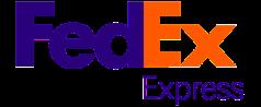 FedEx-Express-logo-1024x768