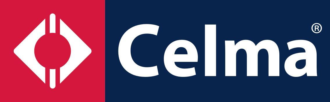 celma_logo