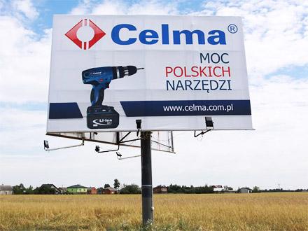 wymiana-billboardu-large